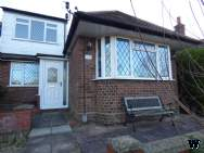 3 bedroom  Property to rent in Skimpot