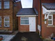 Property to rent in Houghton Regis
