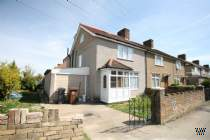 Main Photo of a 5 bedroom  End of Terrace House to rent
