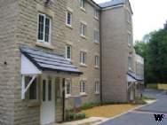 2 bedroom  Property to rent in Grimethorpe