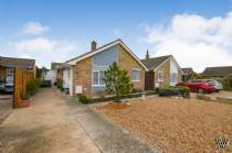 Main Photo of a 2 bedroom  Bungalow for sale