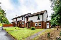 Main Photo of a 2 bedroom  Terraced House to rent