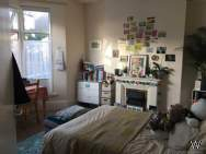 Main Photo of a 1 bedroom Semi Detached House to rent