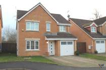 Main Photo of a 5 bedroom Detached House to rent