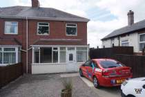 Main Photo of a 1 bedroom  House Share to rent