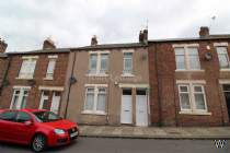 Main Photo of a 3 bedroom  Flat to rent