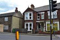 Main Photo of a 2 bedroom  House Share to rent