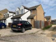 Main Photo of a 2 bedroom  Semi Detached House to rent