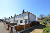Main Photo of a 40 bedroom  Detached House for sale
