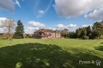Main Photo of a 7 bedroom  Detached House for sale
