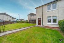 Main Photo of a 2 bedroom  Semi Detached House for sale