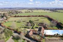 Main Photo of a Equestrian Facility for sale