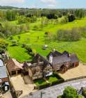 Main Photo of a 5 bedroom  Country House for sale