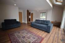 Main Photo of a 3 bedroom  House to rent