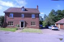 Main Photo of a 5 bedroom Property to rent