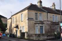 6 bedroom  Property to rent in Southstoke