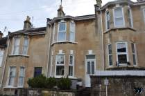 2 bedroom  Property to rent in Southstoke