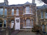 5 bedroom  Property to rent in Southstoke