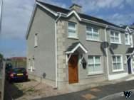3 bedroom  Property to rent in Portadown
