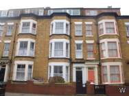 Main Photo of a 1 bedroom Property to rent