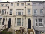 Main Photo of a 1 bedroom  Flat to rent